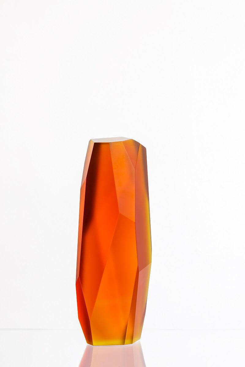 Rockstone 40 Lalique Art