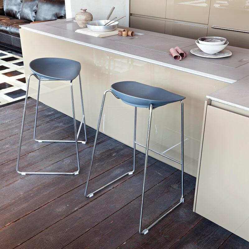 Sedie e tavoli Alma Design
