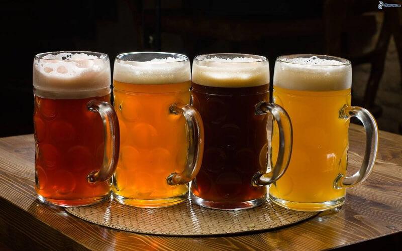 Birra dell'anno 2019