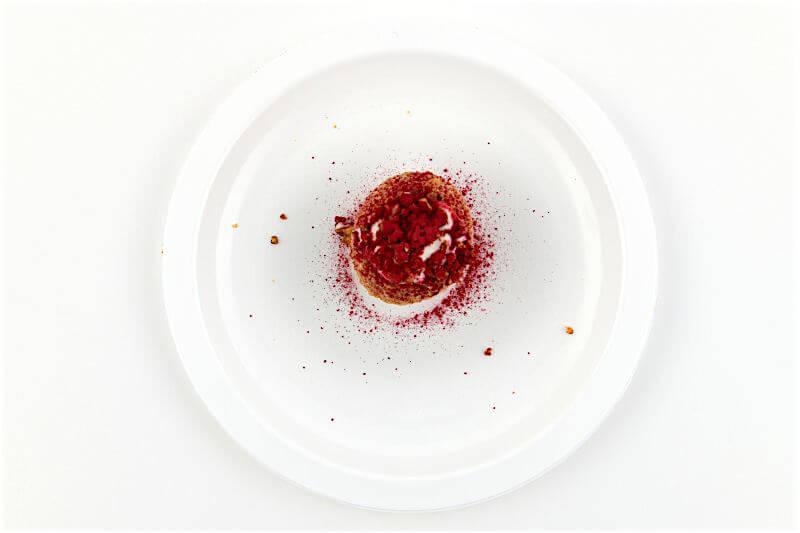 Ricetta Fabio Verrelli 12 chef per un sorriso