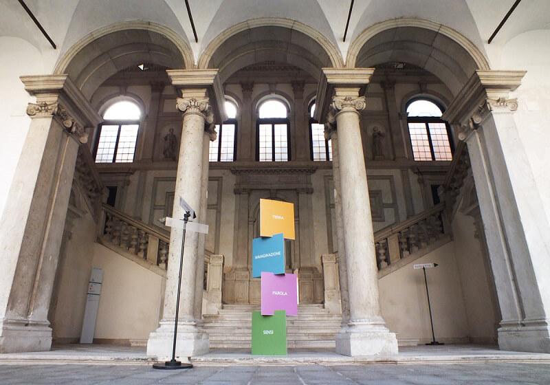 Alta Scuola Luigi Veronelli