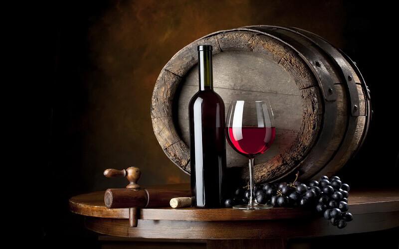 mareMMMa la Natura del Vino