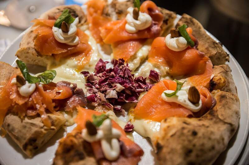 Pitti Taste 2019