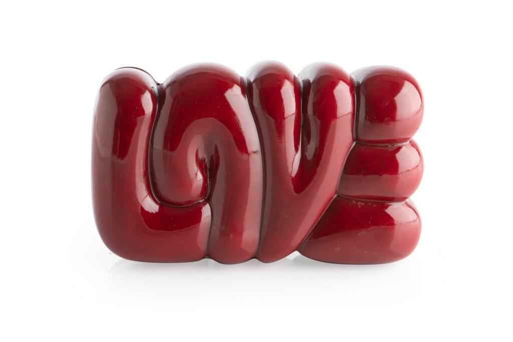 Tavoletta Love-Festa-della-Mamma-2021 Ernst Knam