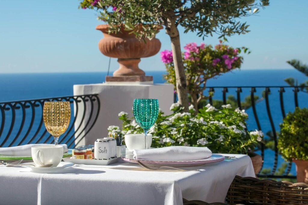 Hotel-La-Minerva-Capri