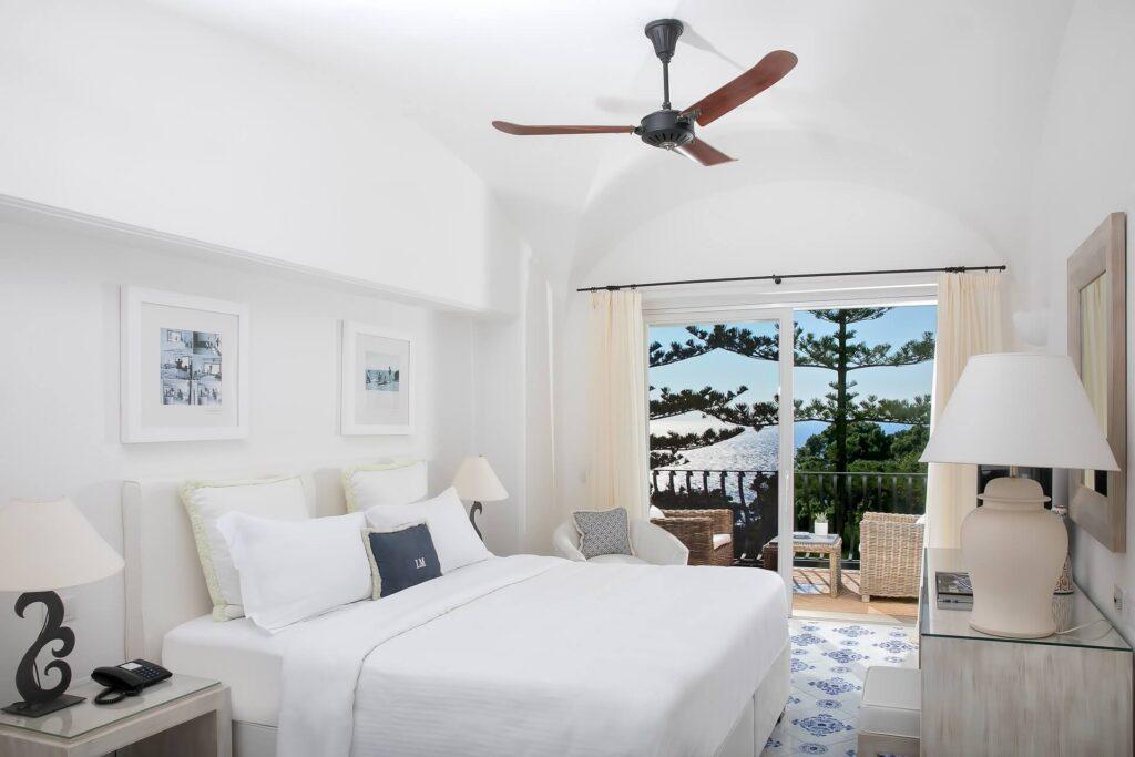 hotel-la-minerva-room